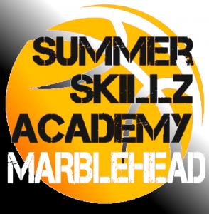 Summer-skillz-academy-marblehead