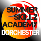 Summer Basketball Clinics Dorchester, MA