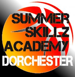 Summer-skillz-academy-DORCHESTER
