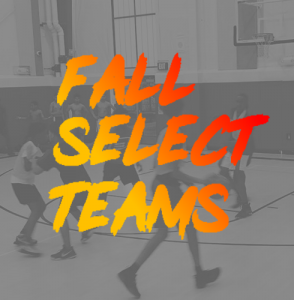 fall-select-team-cover