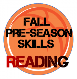 reading-fall-logo