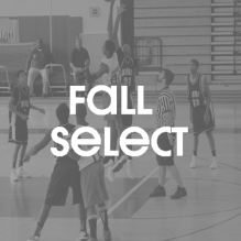 Fall Basketball Teams MA: Try Outs and Info