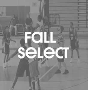 fall-select-logo