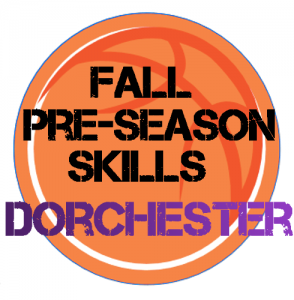 dorchester-fall-logo