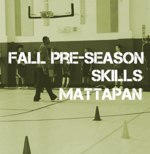 fall-pre-season-mattapan