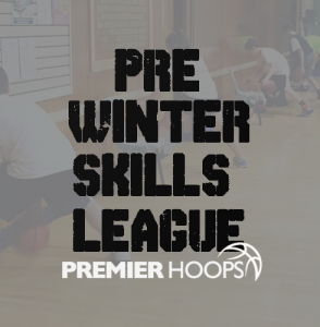 pre-winter-skills-league-ma