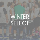 Elite Winter Basketball Teams Mass