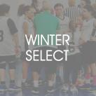 Elite Winter Basketball Teams Mass