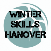 Hanover, MA Specialized Winter Basketball Skills