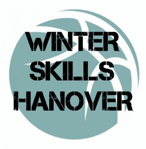 WINTER-SKILLS-HANOVER