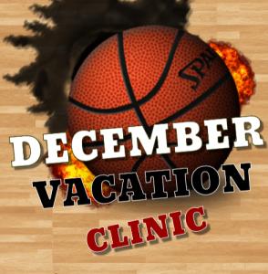 DECEMBER-VACATION-logo-3