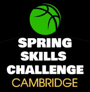 spring-skills-challenge-cambridge5