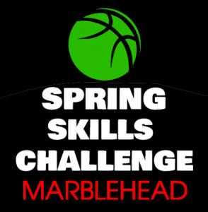 spring-skills-challenge-marblehead