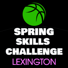 Elite Spring Skills Challenge Lexington, MA!