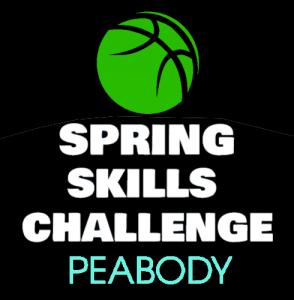 spring-skills-challenge-PEABODY