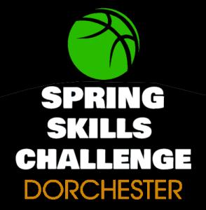 spring-skills-challenge-DORCHESTER