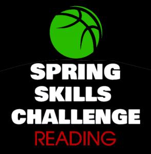 spring-skills-challenge-READING