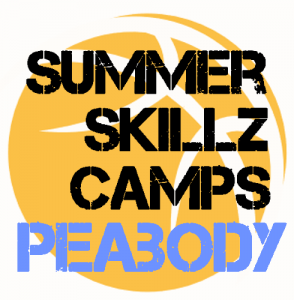 summer-skillz-camps-Peabody3