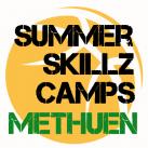 Summer Basketball Clinics Methuen, MA