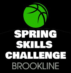 spring-skills-challenge-BROOKLINE