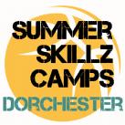 Summer Basketball Clinics Dorchester, MA