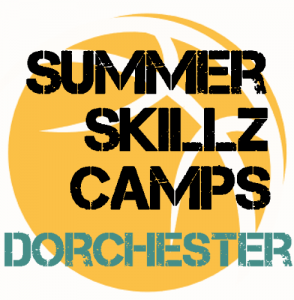 summer-skillz-camps-dorchester