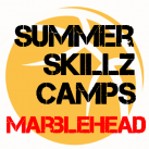 Summer Basketball Camps Marblehead, MA
