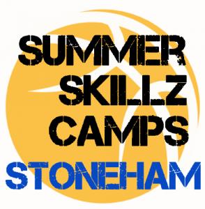 summer-skillz-camps-stoneham