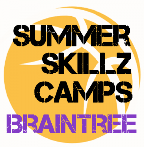 summer-skillz-camps-braintree