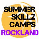 Summer Basketball Clinics Rockland, MA