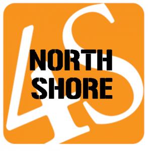 4s_NorthShore