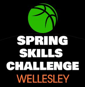 spring-skills-challenge-WELLESLEY