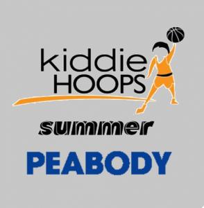 kiddiehoopspeabody
