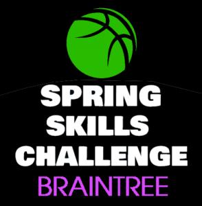 spring-skills-challenge-BRAINTREE