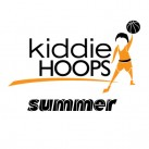Kiddie Hoops Jr. Summer Clinics Dorchester, MA