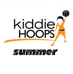 kiddie-hoops-summer-north-shore