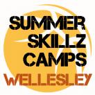 Summer Basketball Camps Wellesley, MA