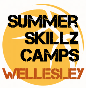 summer-skillz-camps-WELLESLEY