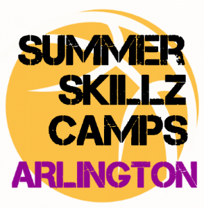 summer-skillz-camps-ARLINGTON