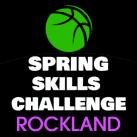 Spring Skills Challenge Rockland, MA!