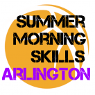 Summer Basketball Clinics Arlington, MA
