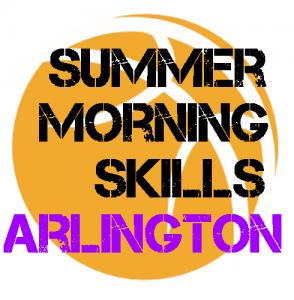 summer-morning-skills-arlington