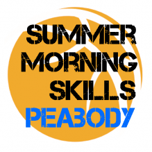 Summer Basketball Clinics Peabody, MA (Temporarily Moved to Danvers, MA)