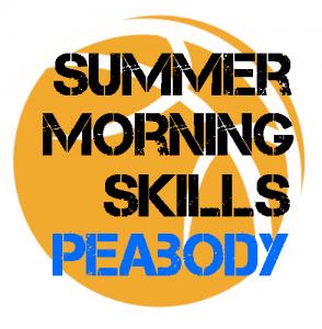 summer-morning-skills-peabody