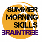 Summer Basketball Clinics Braintree, MA