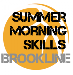 summer-morning-skills-brookline