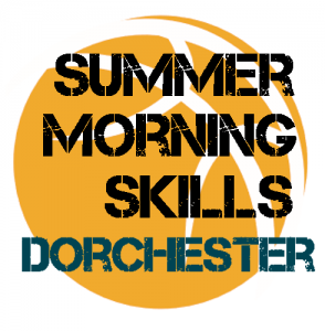summer-morning-skills-dorchester