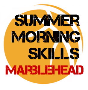 summer-morning-skills-marblehead