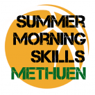 Summer Basketball Clinics Methuen, MA
