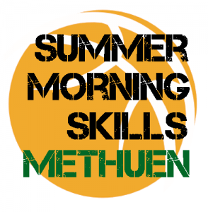 summer-morning-skills-methuen